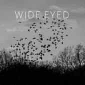 First Light (Solo Piano Version) by Wide-Eyed