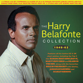 Collection 1949-62 by Harry Belafonte