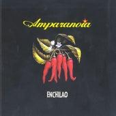 Enchilao de Amparanoia