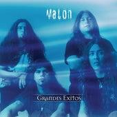 Serie De Oro de Malón