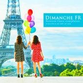 친구들과 함께 듣는 밝은 클래식 음악 모음집 Bright Classical Music Collection With Friends by Dimanche FR