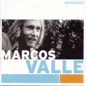 Antologia de Marcos Valle