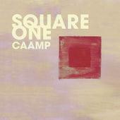 Square One von Caamp