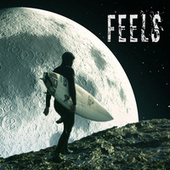 FEELS by GLT