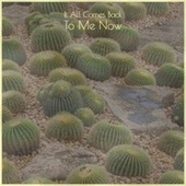It All Comes Back To Me Now de Various Artists