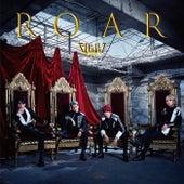 Roar by Owv