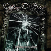 Skeletons in the Closet by Children of Bodom