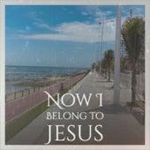 Now I Belong to Jesus de Various Artists