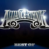 Le Best Of by Alliance Ethnik