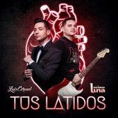 Tus Latidos by Luciano Luna