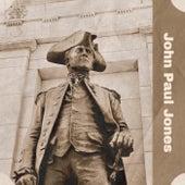 John Paul Jones by Various Artists