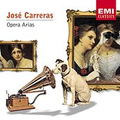 Opera Arias von Various Artists