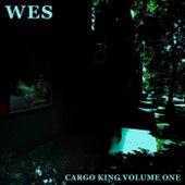 Cargo King, Vol. 1 de Wes