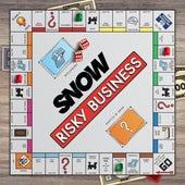 Risky Business de Snow