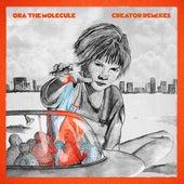Creator (Remixes) by Ora The Molecule