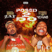 Posed 2 Do by 100kzayy