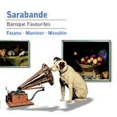 Sarabande de Sarabande