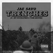 Trenches de Jae Savo