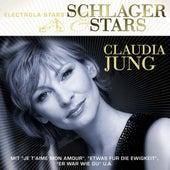 Schlager Und Stars von Various Artists