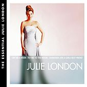 Essential by Julie London