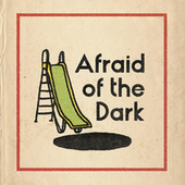 Afraid Of The Dark fra Chef'Special
