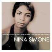 Essential de Nina Simone