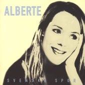 Svenske Spor by Alberte