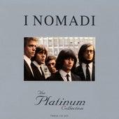 The Platinum Collection di I Nomadi
