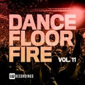 Dancefloor Fire, Vol. 11 de Various Artists