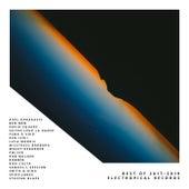 Best of Electropical 2016 - 2019 de Various Artists