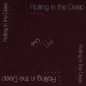 Rolling in the Deep (Live) (Cover) de Viajes Sonoros