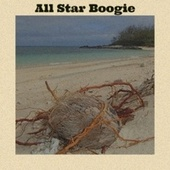 All Star Boogie by Various Artists