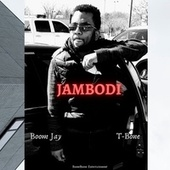 Jambodi by Boom Jay
