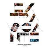 Extravagante (Ao Vivo) de Lagoinha Orlando Music