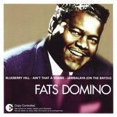 Essential de Fats Domino