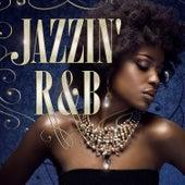Jazzin' R&B - Diva Hits Selection - by Nana