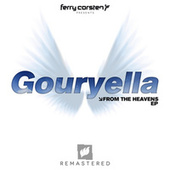 From the Heavens EP by Ferry Corsten