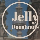 Jelly Doughnuts by Various Artists