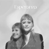 Esperanza by Marcela Gandara