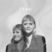 Hope by Marcela Gandara