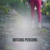 Missing Persons de Various Artists