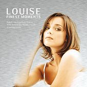 Finest Moments von Louise