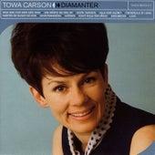 Diamanter by Towa Carson