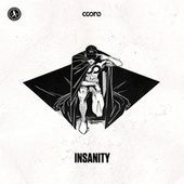 Insanity by Coone