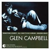 Essential de Glen Campbell
