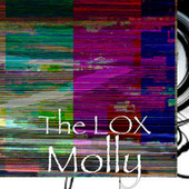 Molly by The Lox