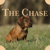 The Chase de Various Artists
