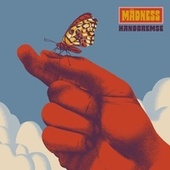Handbremse by Mädness