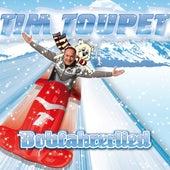 Bobfahrerlied von Tim Toupet