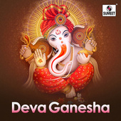 Deva Ganesha de Prasang